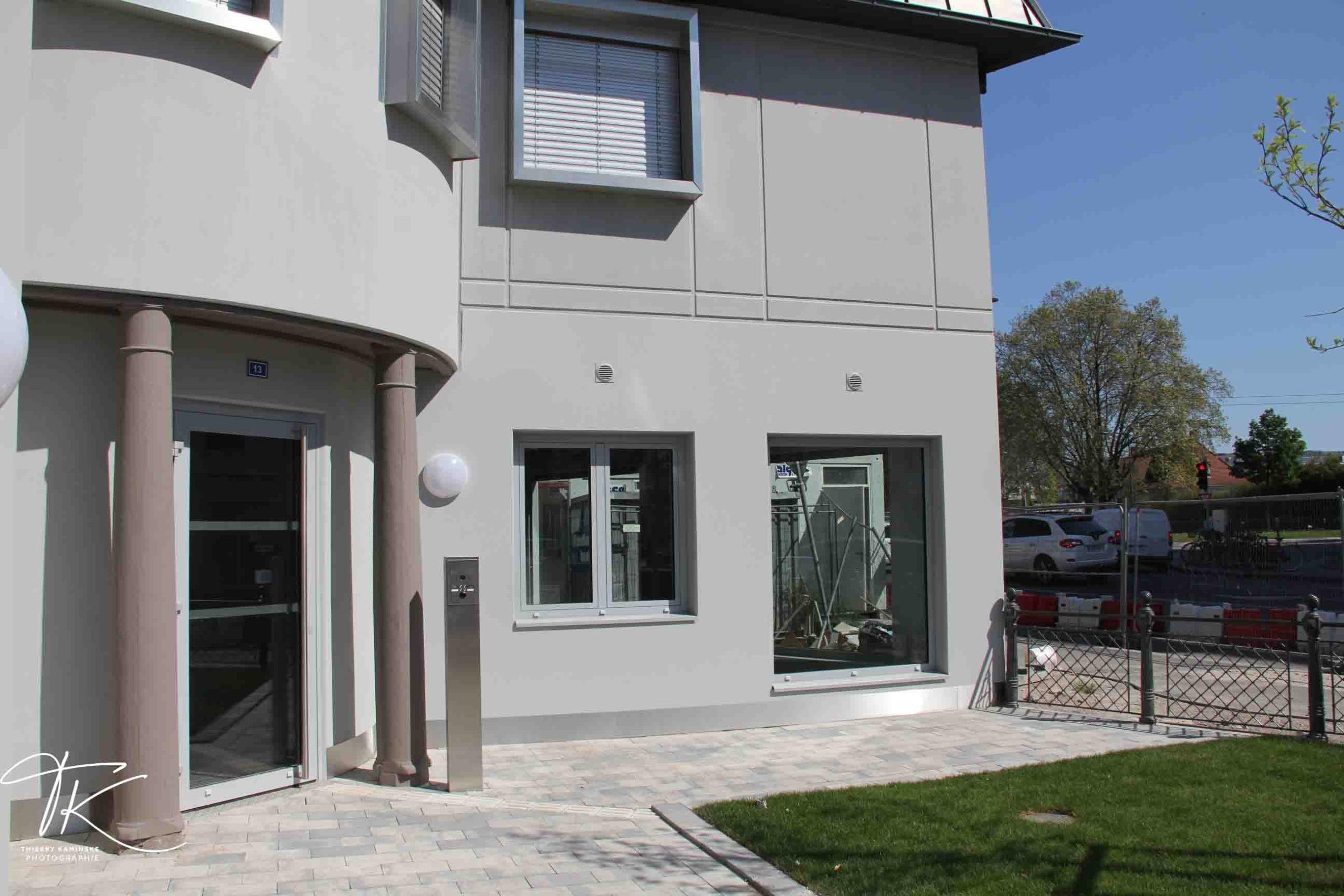 Villa Rapp