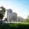 Les projets urbains en 2019 à Neudorf : constructions, rénovations, réaménagements, ...
