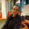 Ouisa Hamou – Lhadj, « Je suis directrice, manutentionnaire, psychologue, … »
